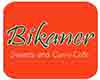 Bikaner Sweet & Curry Cafe Dandenong | 5% off Delivery & Takeout